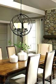 kitchen table chandeliers size of chandelier for dining table rectangle dining room chandeliers full size of rustic design amazing rustic kitchen table