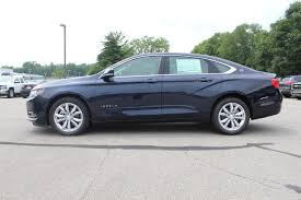 2018 chevrolet impala ltz. fine chevrolet 2018 chevrolet impala 4dr sedan lt w1lt  16749459 1 intended chevrolet impala ltz