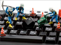 laptop repairing service laptops repairing services desktops repairing services repairing