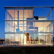 architecture houses glass. Glass Houses Architecture U