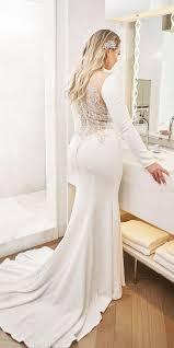 Pin On Plus Size Wedding Dresses