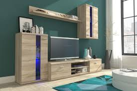 Living Room Uk Birmingham Furniture Cjcfurniturecouk Living Room Sets