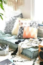 floor seating. Interesting Seating Floor Seating Ideas Living Room Cushion Sofa Lovely  Home With Floor Seating