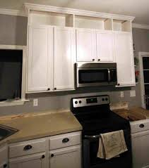 daydreamrhrealitydaydreamcom kitchen cabinets to ceiling pictures for floor rhikeaersnet how kitchen cabinets to ceiling pictures extend