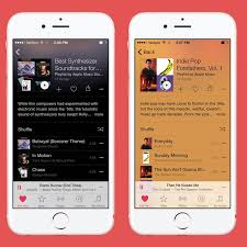 the 50 best playlists on apple