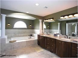 Inexpensive Bathroom Ideas 3greenangelscom