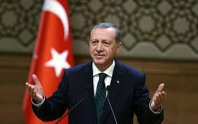 ISIL optužuje Erdogana da je izdajica | Borbe protiv ISIL-a News | Al ...