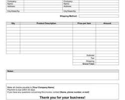 helpingtohealus unusual s invoice templates in word and excel helpingtohealus handsome s invoice templates in word and excel hloomcom delightful simple s invoice sample