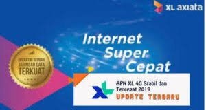 We did not find results for: Apn Xl Unlimited Tercepat 4g Stabil Altafonda