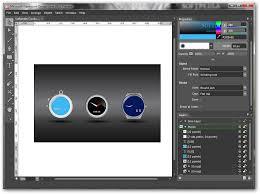 Expression Design Download Download Expression Design June 2012 Preview