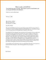academic reference letter 7 academic reference letter sample for scholarships appeal letter
