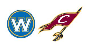 cavaliers alternate logo. Contemporary Cavaliers 3 Their Worst Look Throughout Cavaliers Alternate Logo
