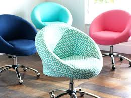 office chair for kids. Kids Desk Chairs Egg Chair These Are With Top Office For .