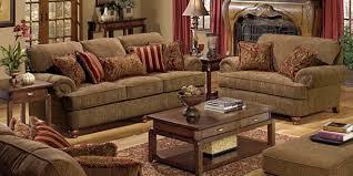 american home furniture store. Brilliant Furniture Simple American Home Furniture Store 1 On Redeswebinfo