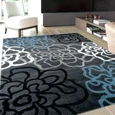 s conlin grey beige area rug and rugs grey beige brown area rug