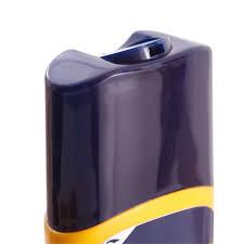 <b>Солнцезащитный крем для</b> спорта IP50+ 50мл APTONIA - купить ...