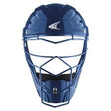 Mizuno Catchers Gear Size Chart Champro Optimus Mvp Catchers Helmet Longstreth Com
