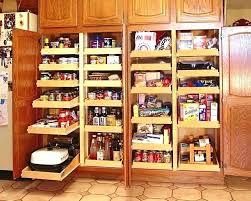 full size of pantry closet organizer ikea cabinet storage ideas organizers kitchen fabulous custom bathrooms glamorous