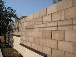 Small Picture Buy Marble Concrete Face Wall Tiles Shop Online in Pakistan