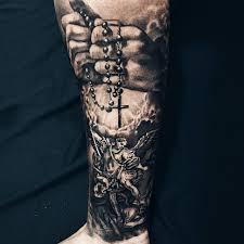 Realismo Tatuaggi Realismo Tatuaggi Tatuaggi E Tela