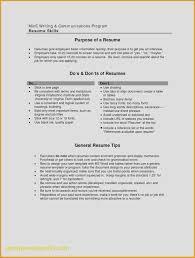 Skills You Put On A Resume List Of Skills To Put On A Resume Valid List Skills To Put A Resume