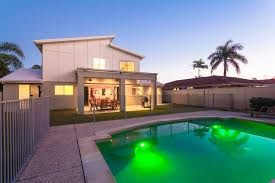 glass pool fence cost