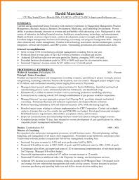 Personal Injury Attorney Resume 360 .