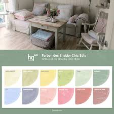 shabby chic style furniture. The Color Palette Of Shabby Chic Furniture Style. Style T