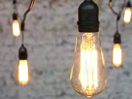 bulb hanging lights light outdoor string awesome inspirational and edison bulbs chandelier ou