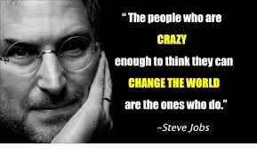 Steve Jobs Quotes Cool Steve Jobs Quotes Legends Quotes
