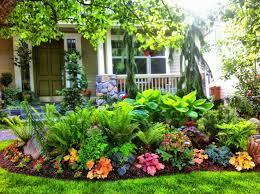 Garden Design Images Pict Unique Ideas