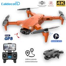 Special Offers gps drones with camera <b>hd</b> ideas and get free ...