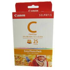 Canon Coloured Printer <b>Paper</b> for sale | eBay