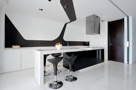 ultra modern interiors. Ultra Modern House In Ibiza By A-Cero Interior Design Interiors
