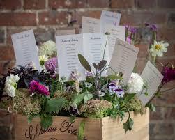 Plan Weddings Alternative Seating Plan Ideas Weddings Wasing Park