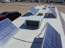 access diy solar panel for rv make everything easy rv solar system wiring diagram how do solar panels work rv solar panel
