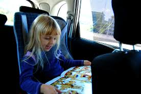 10 Best Car Games for Kids   Road Trips - MiniTime