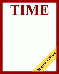 time magazine cover templates blank magazine template hatch urbanskript co throughout fake time