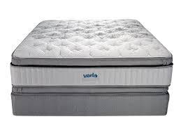 double sided pillow top mattress. An Error Occurred. Double Sided Pillow Top Mattress T