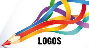 how to make a logo online make a logo by designmantic how to make a logo online make a logo by designmantic com