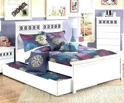full size bed tent for boy kid kids trundle o beds sets camp bedroom set pottery