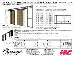 single garage door width single garage doors sizes garage door width single standard garage door height