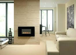 wall mounted gas fireplaces wall fireplace ideas contemporary 2 fireplaces design ideas minimalist wall mounted gas