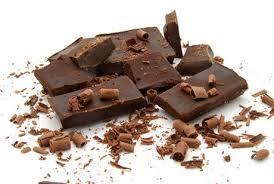 Výsledek obrázku pro čokoláda