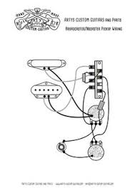 strat blender pot wiring diagram google search guitar stuff stratocaster blender wiring diagram arty's custom guitars broadcaster nocaster 1950 52 vintage pre wired prewired kit wiring assembly