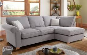 corner sofas dfs. Simple Corner GXD Angelic Left Arm Facing Corner Sofa And Sofas Dfs E