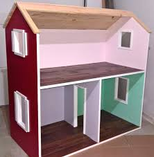 american girl doll house brilliant girl dollhouse plans white three story girl or dollhouse projects american