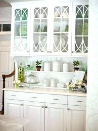 white kitchen cabinets for sale. Kitchen Cabinet Doors For Sale White Cupboard Perth Cabinets