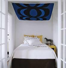 cheap bedroom design ideas. Beautiful Ideas Ordinaire Cheap Bedroom Decor Ideas U2013 Best Interior House Paint  On Design C