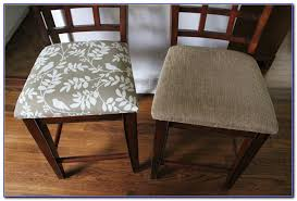 dining room chair seat upholstery fabric dining room